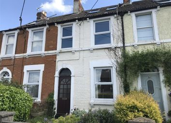 Thumbnail 3 bed property to rent in Gloucester Road, Trowbridge