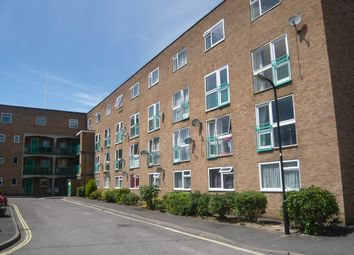 Thumbnail 1 bed flat to rent in The Danes, Goat Lane, Basingstoke