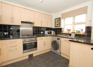 Thumbnail 2 bed flat for sale in 89 Bromley Road, Shortlands, Bromley