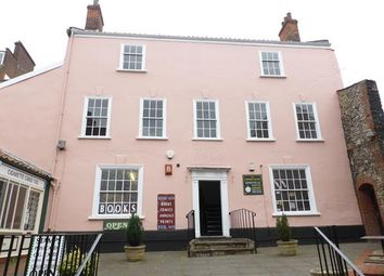 Thumbnail Retail premises to let in 2 Bagley's House, Norwich