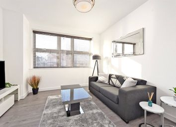 The Pinnacle, Hove, East Sussex BN3. 1 bed flat for sale