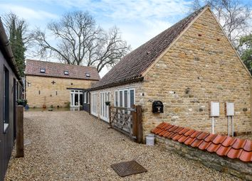 Thumbnail 5 bed bungalow for sale in High Street, Heighington