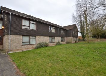 Thumbnail 1 bedroom flat for sale in Field Court, Stanton