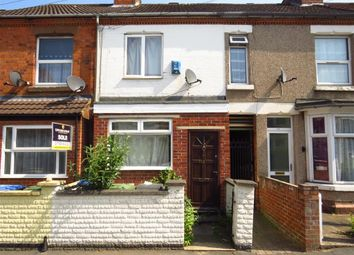 Thumbnail 3 bed terraced house to rent in Pepper Box Court, St. Peters Road, Rugby