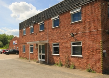 Thumbnail Office to let in Maidstone Road, Nettlestead