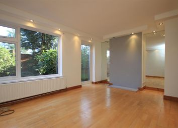 Thumbnail 3 bed terraced house to rent in Hanselin Close, Stanmore