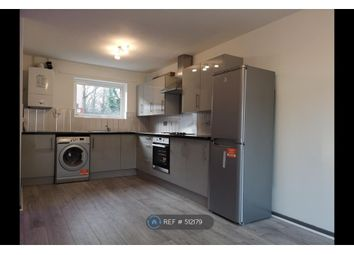 Thumbnail 4 bed end terrace house to rent in Whitwell, Peterborough