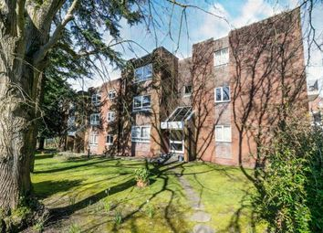 2 bed flat for sale in Albury Road, Guildford GU1
