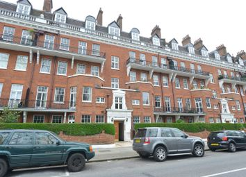Thumbnail Studio for sale in Prince Of Wales Drive, London