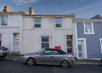 2 bed flat for sale in Alexandra Road, Torquay, Devon TQ1