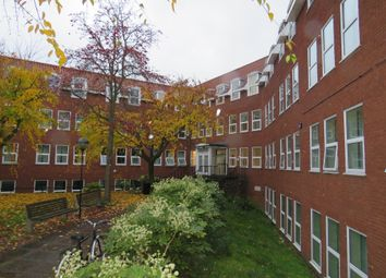 Thumbnail 2 bed flat for sale in St. Faiths Lane, Norwich