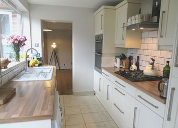 Thumbnail Property to rent in Alpine Road, Redhill