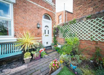 Thumbnail 3 bed semi-detached house for sale in Garden Lane, Chester