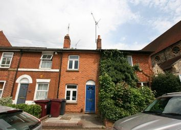 Thumbnail 2 bed property to rent in Watlington Street, Reading
