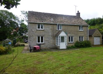 Thumbnail 2 bed cottage to rent in Cherry Tree Lane, Cirencester