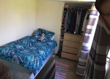 Thumbnail 5 bedroom shared accommodation to rent in Lionel Road North, Brentford