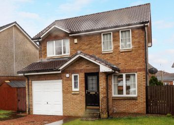 Thumbnail 3 bed detached house for sale in Kennedy Drive, New Farm Loch
