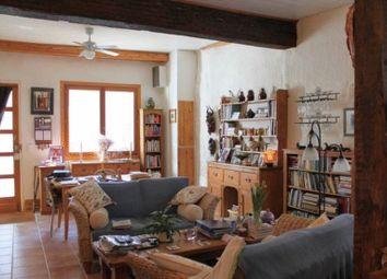 Thumbnail 1 bed town house for sale in Rue Porte De La Réole, 33580 Monségur, France