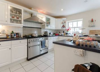 Thumbnail 5 bed terraced house to rent in Palmerston Road, Buckhurst Hill / Essex