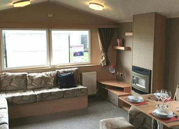 3 bed mobile/park home for sale in London Road, Clacton On Sea, Essex CO16