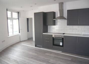 Thumbnail 1 bed flat to rent in Wood Street, Doncaster