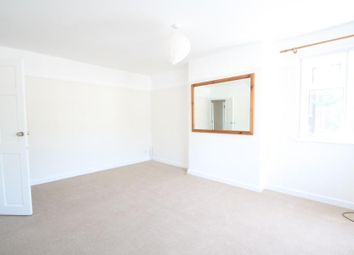 Thumbnail 2 bed flat to rent in Mortlake High Street, Mortlake