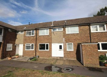 Thumbnail 3 bed terraced house for sale in Vandyke, Bracknell