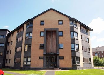 Thumbnail 2 bed flat to rent in 68 Silvergrove Street, Bridgeton, Glasgow