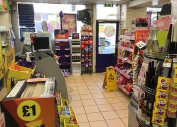Thumbnail Retail premises to let in Llanidloes, Powys
