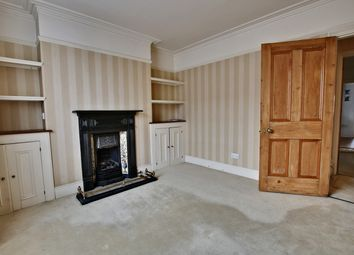 Thumbnail 2 bed semi-detached house to rent in Stanley Road, Bromley