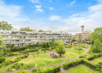 Thumbnail 1 bedroom flat for sale in Wellesley Road, Chalk Farm