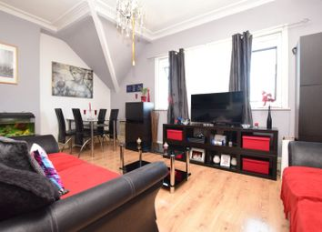Thumbnail 1 bed flat for sale in 49 Drewstead Road, London