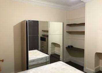 Thumbnail Room to rent in Tunnard Street, Boston
