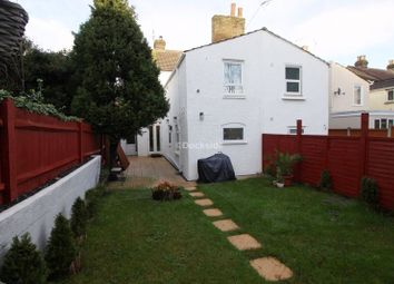 5 bed property for sale in Waterloo Road, Gillingham ME7