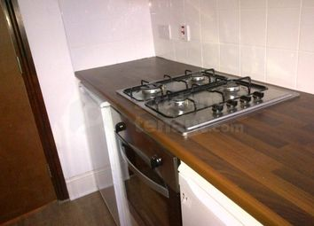 Thumbnail 2 bed shared accommodation to rent in New Hampton Road East, Wolverhampton, West Midlands