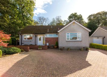 5 bed bungalow for sale in Barnton Park Crescent, Barnton, Edinburgh EH4
