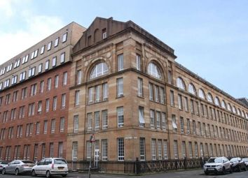 1 bed flat for sale in Cleveland Street, St Andrews Court, Glasgow G3