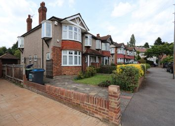 4 bed semi-detached house to rent in Cromford Way, New Malden KT3