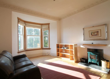 Thumbnail 4 bedroom flat to rent in Tr Magdalen Yard Road, Dundee