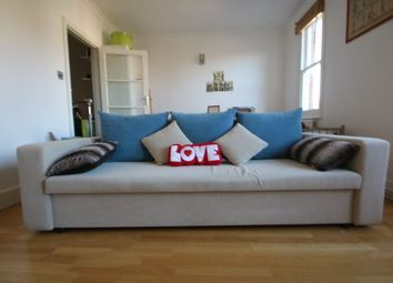 Thumbnail 2 bed maisonette to rent in Courtney Road, Colliers Wood, London