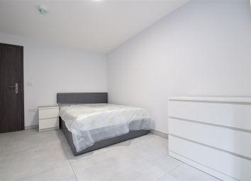 Thumbnail Studio to rent in 75, 15 Chaplin Road, Wembley