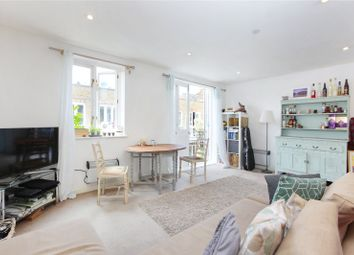 Thumbnail 1 bed mews house for sale in Hildreth Street Mews, Balham, London