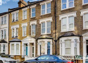 5 bed terraced house for sale in Tradescant Road, London SW8