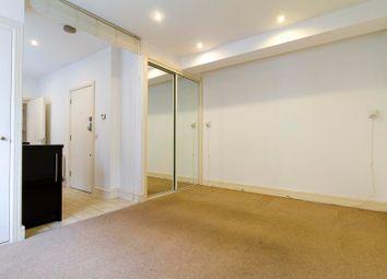Thumbnail Studio to rent in Balaclava Road, Surbiton