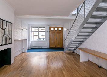 Thumbnail 1 bedroom property to rent in Bayham Place, London