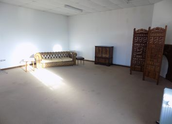 Thumbnail 1 bedroom flat to rent in Office 2 Wollescote Business Park, Lye, Stourbridge