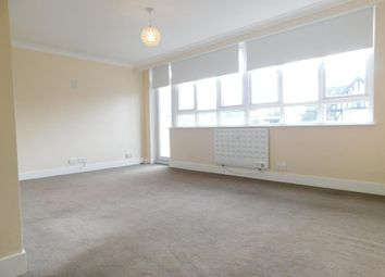 Thumbnail 3 bed flat to rent in Richings Park, Iver