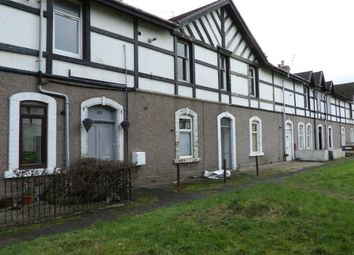 Thumbnail 2 bedroom cottage to rent in Harland Cottages, Glasgow