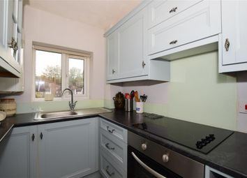 Thumbnail 1 bed property for sale in Brighton Road, Purley, Surrey