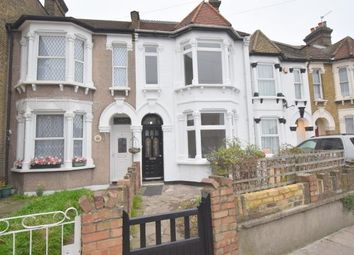 Thumbnail 5 bed property to rent in South Street, Enfield